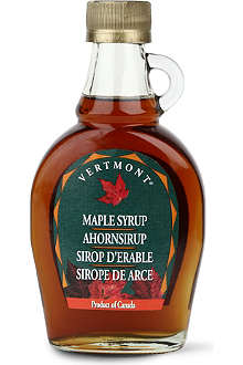 VERTMONT Maple Syrup 187ml