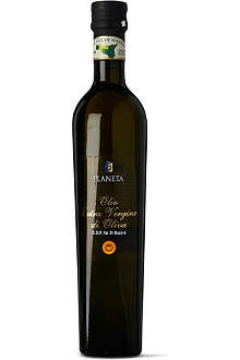 PLANETA Extra virgin olive oil 500ml