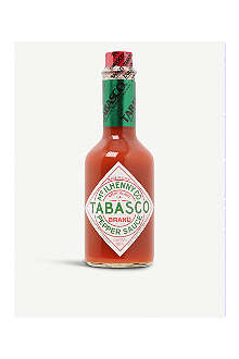 TABASCO Original Red pepper sauce 350ml