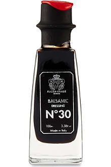 PIAZZA GRANDE MODENA Balsamic dressing No. 30 250ml