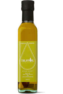 NONE Truffoil concentrate 250ml
