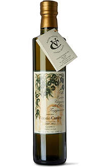 Cassini olive oil 500ml