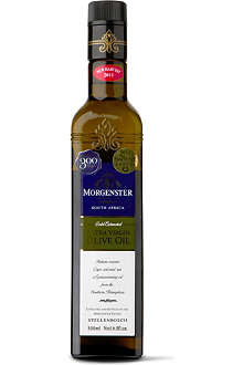 NONE Extra virgin olive oil 500ml