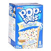 NONE Pop Tarts Confetti Cupcake 400g