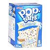 NONE Pop Tarts Confetti Cupcake 400g