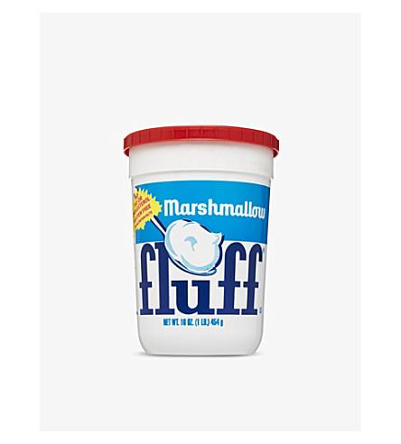 Marshmallow Fluff 454g