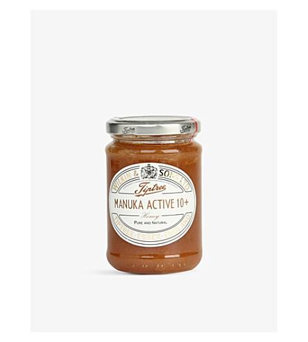 TIPTREE 麦卢卡活动 10+ 蜂蜜340g