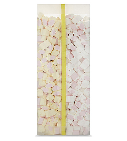 MALLOW TREE Chicks marshmallows tower 5kg