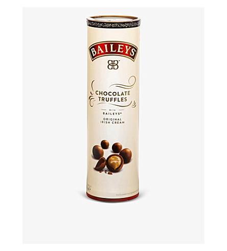 BAILEYS Baileys truffle tube 370g