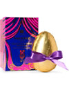 PRESTAT Rose and Violet dark chocolate Easter egg 170g