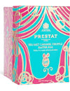PRESTAT Sea salt caramel truffle Easter egg 227g