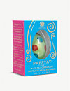 PRESTAT Hazelnut chocolate truffle in real eggshell 50g