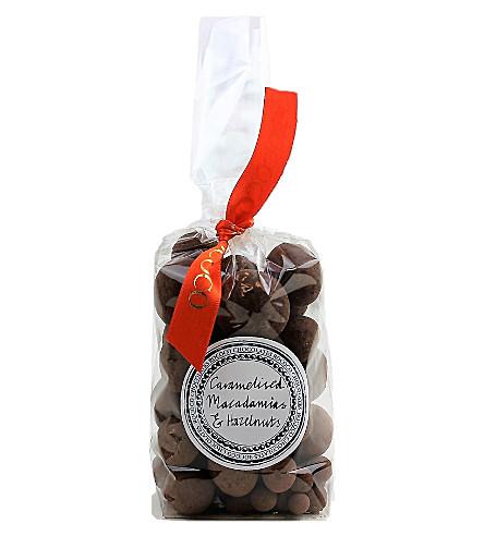 ROCOCO Caramalised nuts 200g