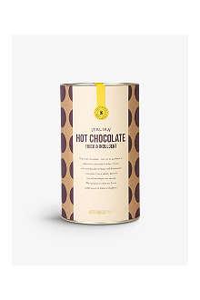 SELFRIDGES SELECTION Italian Thick & Indulgent hot chocolate carton