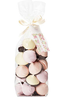 PEGGY PORSCHEN CAKES Meringue Kisses 100g