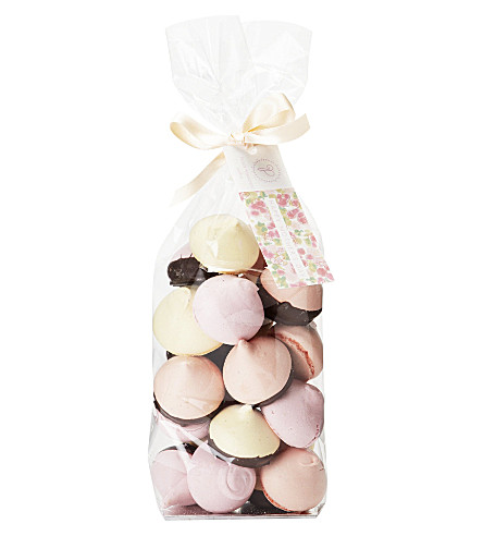 Meringue Kisses 100g