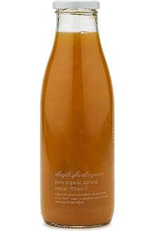 DAYLESFORD Apricot nectar 750ml