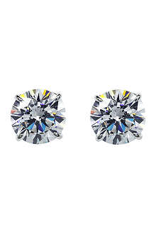 CARAT 1.5ct brilliant cut eternal diamond white studs