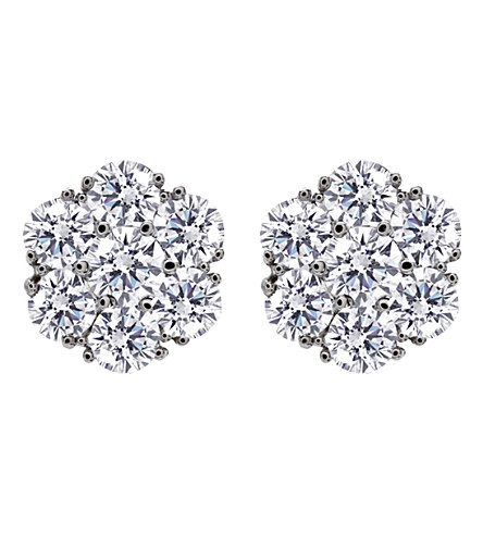 Carat London  Flower Sterling Silver And Solitaire Studs. Geico Car Insurance Review Usc Norris Cancer. Divorce Lawyers In Houston Tx. Group Life Insurance Rates Free File Sharing. Rehab Centers In Houston Phoenix Local Movers. Online Schools For Forensic Psychology. A Rag A Bone And A Hank Of Hair. Insurance For Yoga Teachers Cheap Us Domain. Cheap Dedicated Hosting Maid Service Software