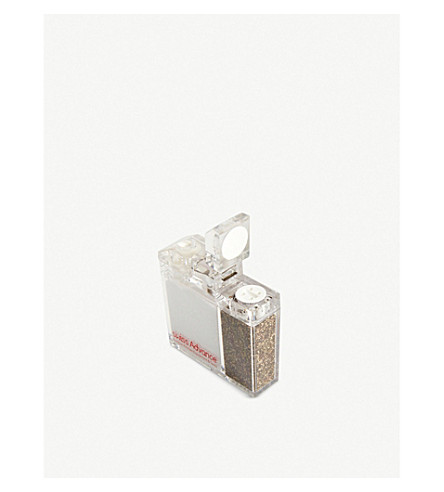 THE CONRAN SHOP Swiss Advance Arcto Salt and Pepper container
