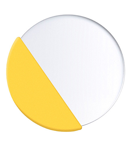 THE CONRAN SHOP Utility pocket mirror