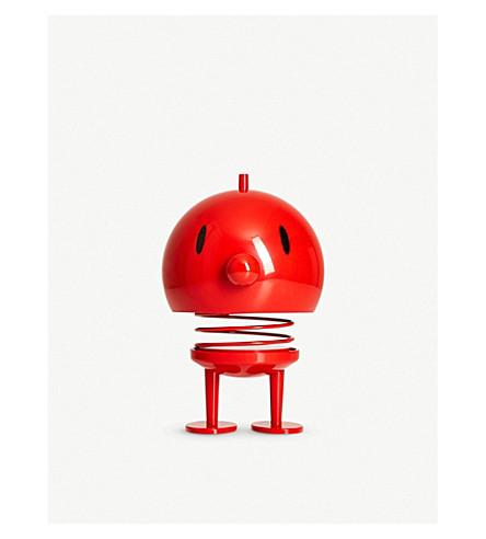 THE CONRAN SHOP Hoptimist Mega Bumble figurine