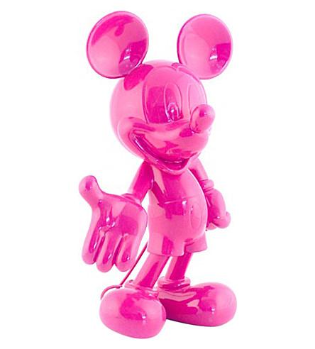 THE CONRAN SHOP Mickey Mouse pop figurine 30cm