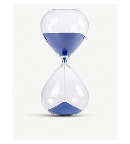 THE CONRAN SHOP 90-minute sandglass