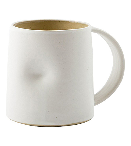 THE CONRAN SHOP Everyday mug
