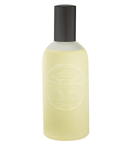 THE CONRAN SHOP Neroli cologne 100ml