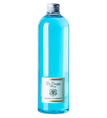 THE CONRAN SHOP Dr Vranjes Acqua Refill 500ml