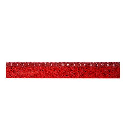 THE CONRAN SHOP Balata ruler