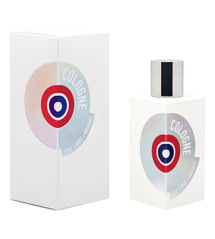 THE CONRAN SHOP Etat Libre cologne 100ml