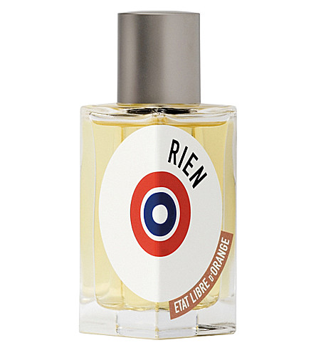 THE CONRAN SHOP Rien eau de parfum 50ml