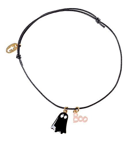 THE CONRAN SHOP Ghost bracelet