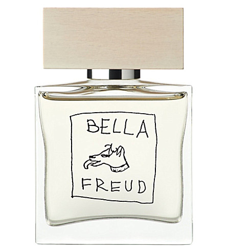 THE CONRAN SHOP Bella Freud signature eau de parfum