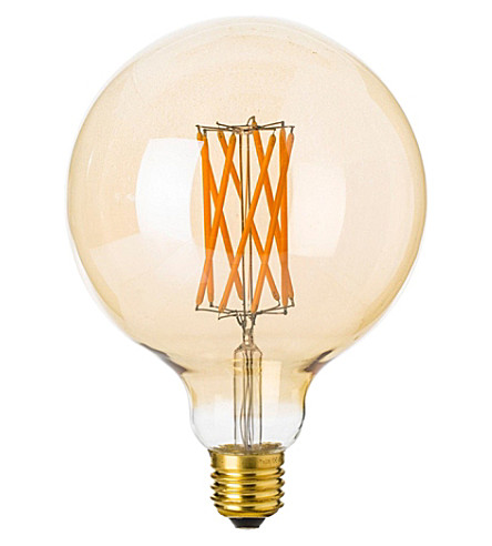 THE CONRAN SHOP Gaia LED light bulb