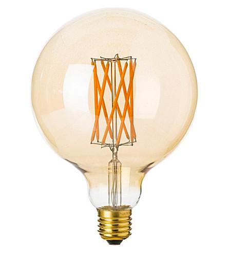 THE CONRAN SHOP Gaia LED light bulb