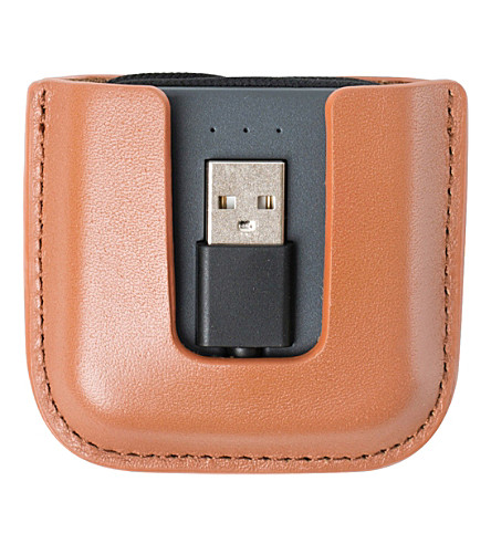 THE CONRAN SHOP JUMP Lightning cable special edition