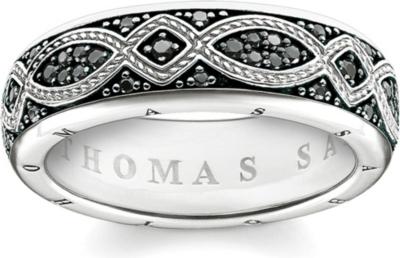 THOMAS SABO THOMAS SABO