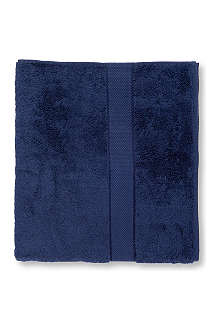 SHERIDAN Luxury Egyptian hand towel