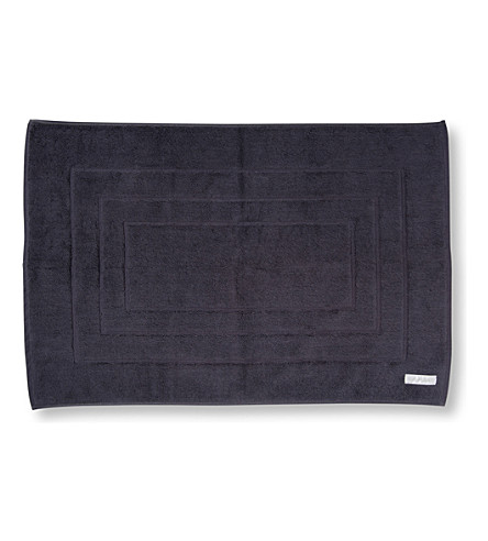 SHERIDAN Luxury Egyptian bath mat