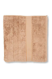 SHERIDAN Luxury Egyptian bath towel