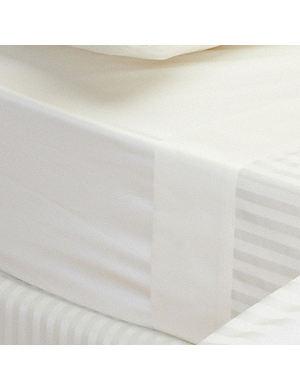 SHERIDAN Millennia fitted sheet