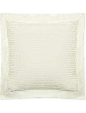 SHERIDAN 2 Millennia Ivory square pillowcases