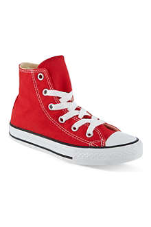 CONVERSE Converse shoes unisex trainers conallsta