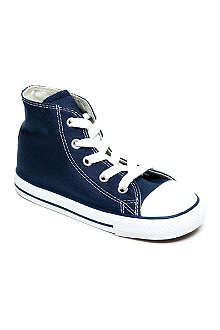 CONVERSE High top All–Star trainers 2-11 years
