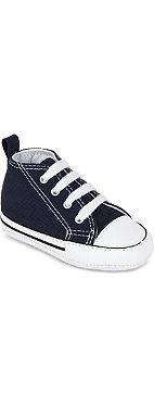 CONVERSE Crib All–Star trainers 6 months - 1 year