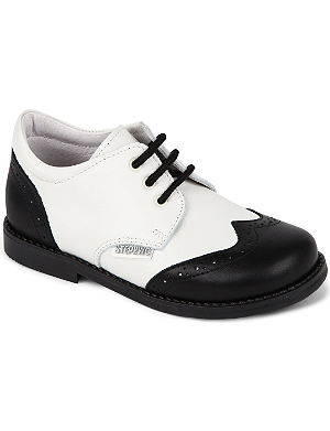 STEP2WO Lord shoes 1-7 years