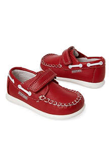 STEP2WO Mini Remi shoes 1- 4 years